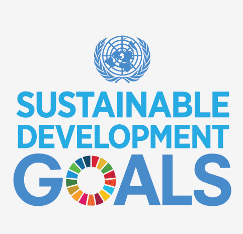 Sustainable Development Goals Fund Joining Efforts For