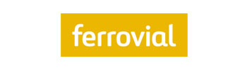 logo Ferrovial, Infrastructure and Services