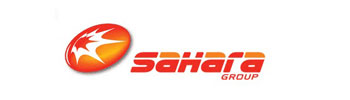 logo Sahara Group, Oil and Energy
