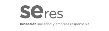 logo Seres Foundation, Corporate Social Responsibility