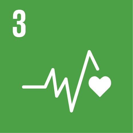 SDG goal 4 education