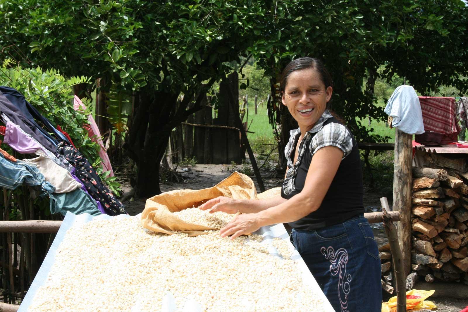 Chiapas es un estado que ha enfrentado el fenómeno del desplazamiento interno forzado por diversas causas a lo largo de su historia