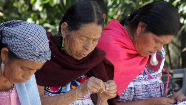 Se desarrolló un foro de diálogo democrático con la participación de líderes de grupos desplazados