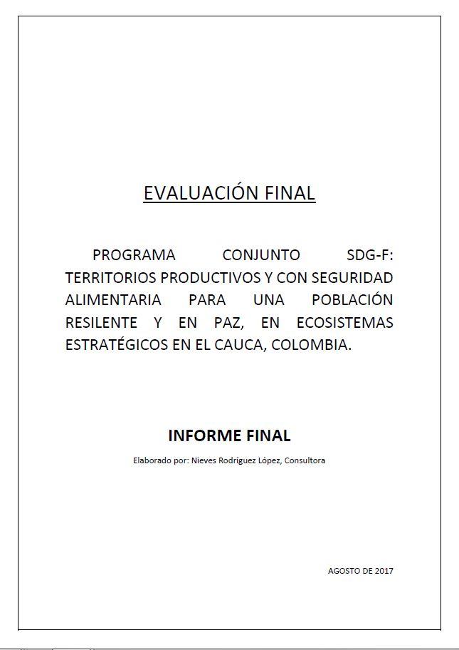 pdf thumb