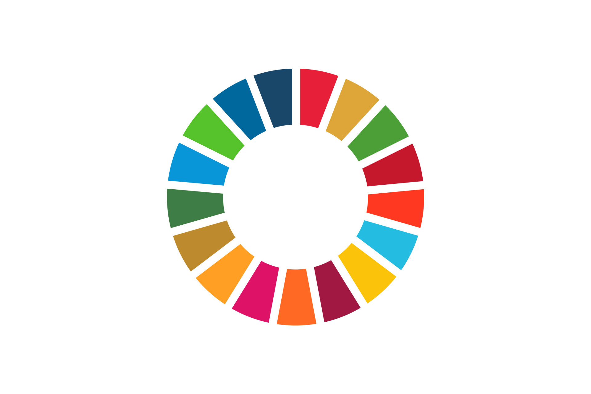 From MDGs to SDGs   Sustainable Development Goals Fund