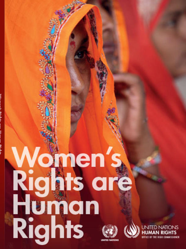 women s rights are human rights This article is a list of notable women's rights activists, arranged alphabetically by modern country names and by the names of the persons listed.