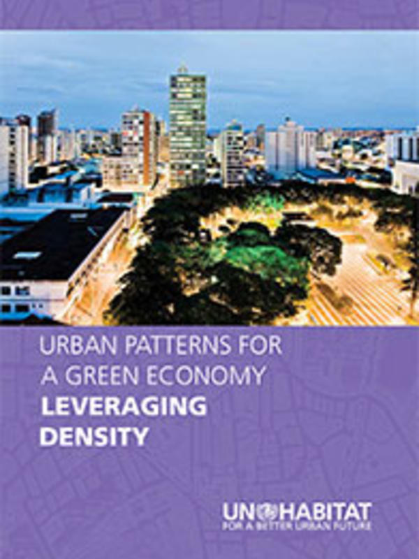 sustainability benefits of urban density Association between increased urban density and neighborhood  as well as social benefits  effects of the increasing density on social sustainability on.