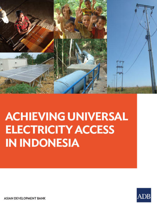 options for achieving universal electricity access Energy access for development energy access for development  almost universal access to energy, both electricity and clean  in achieving improved access provide .