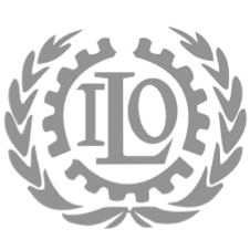 https://www.sdgfund.org/sites/default/files/styles/large/public?itok=LHCXNrsS