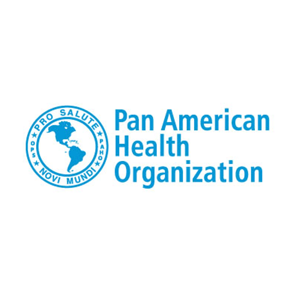 Pan American Health Organization | Sustainable Development Goals Fund